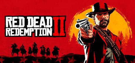 Red Dead Redemption 2 Err_Gfx_State Hatası Çözümü