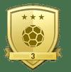 Altın 3