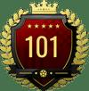 TOP 101-150